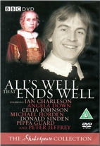 All's Well That Ends Well (BBC TV…