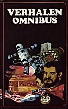 Verhalen omnibus by Div.