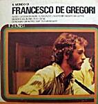 Il Mondo di Francesco De Gregori by…