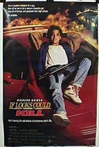 If Looks Could Kill [1991 movie] by William…