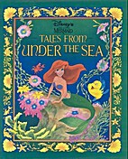 Disney's the Little Mermaid: Tales from…