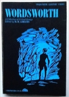 Wordsworth: a collection of critical essays…