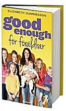 Good enough för föräldrar by…