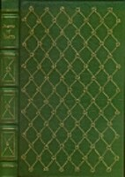 The Poems of W. B. Yeats {edited by William…