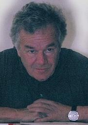 Author photo. <a href=&quot;http://www.moir.com.au&quot; rel=&quot;nofollow&quot; target=&quot;_top&quot;>http://www.moir.com.au</a>