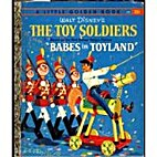 THE TOY SOLDIERS FROM THE MOVIE BABES IN…