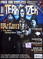 Terrorizer 197