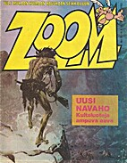 Zoom 32/1974 by Mary A. Wuorio
