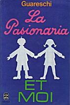 La Passionaria et moi (ou le petit courrier…