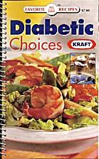 Diabetic Choices (Diabetic choices)