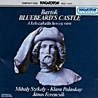Bluebeard's Castle [audio recording] by…