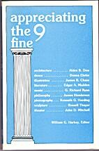 Appreciating the Nine Fine by William G.…