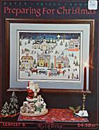 Preparing for Christmas: Daily Meditations…