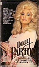 Dolly Parton by Otis James