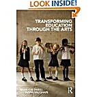 Transforming education through the arts by…