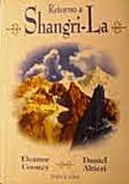 RETORNO A SHANGRI-LA by E. COONEY/ D.…