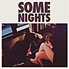 Some Nights by Fun