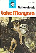 Nationalpark Lake Manyara by Horst Hagen