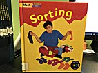 Sorting (Math Links) by Peter Patilla