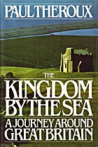 The kingdom by the sea : a journey around…