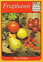 Frugthaven by Roy Genders