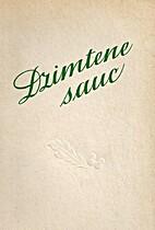 Dzimtene sauc by A. Kirchenšteins