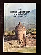 Guia Historico-Arquitectonica de la…