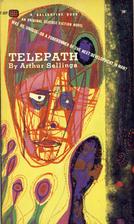 Telepath by Arthur Sellings
