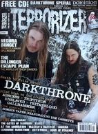 Terrorizer 195