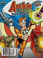Archie & Friends DD No. 13 by Archie Comics