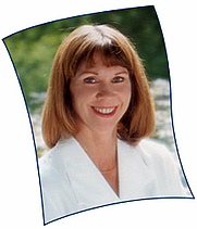 Author photo. <a href=&quot;http://www.samanthajames.com/&quot; rel=&quot;nofollow&quot; target=&quot;_top&quot;>www.samanthajames.com/</a>