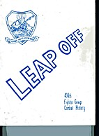 LEAP OFF: 404TH FIGHTER GROUP COMBAT HISTORY…