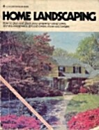 Home Landscaping by Countryside Editors