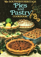 Southern Heritage Pies and Pastry Cookbook…