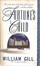 Fortune's Child by William Gill