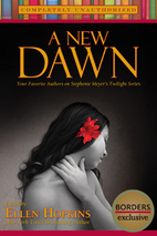 A New Dawn: Your Favorite Authors on…