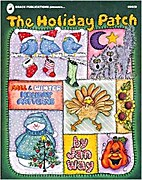 The Holiday Patch: Fall & Winter Holiday…