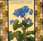 Gardeners Diary by Metropolitan Museum of…
