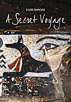 A SECRET VOYAGE love, Magic Mysteries in the…