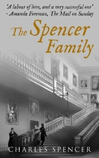 The Spencers: A Personal History of an…