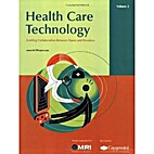 Health Care Technology, Payers and…