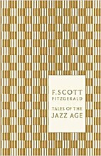 Tales of the Jazz Age (A Penguin Classics…