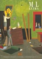 M&L, Extra nummer Open Monumentendag 1991