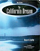 California Dream by Howard Dewitt