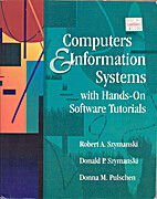 Computers and Information Systems With…