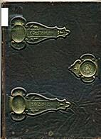 The Gustavian 1928-1929