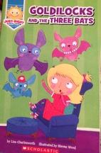 Goldilocks and the Three Bats (Just-Right…