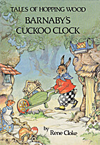 Barnaby's Cuckoo Clock (Tales of…