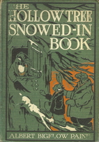 The Snowed-In Book: More Stories from The…