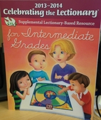 Celebrating the Lectionary for Intermediate…